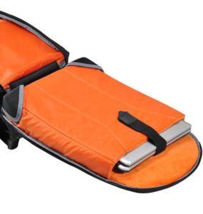 """Plecak na laptop EVERKI Concept 17.3"""""""