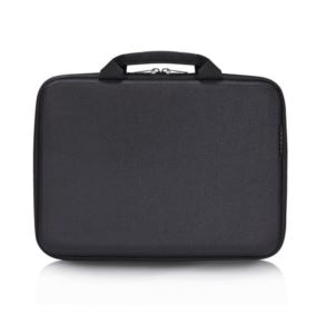 Torba do laptopa EVERKI EVA Hard Case 11,6""