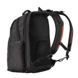"Plecak na laptop EVERKI Atlas 13-17,3"""