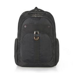 "Plecak na laptop EVERKI Atlas 11-15,6"""