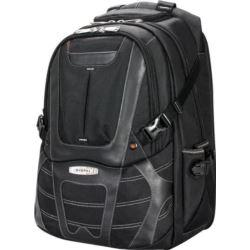 """Plecak na laptop EVERKI Concept 2 17,3"""""""