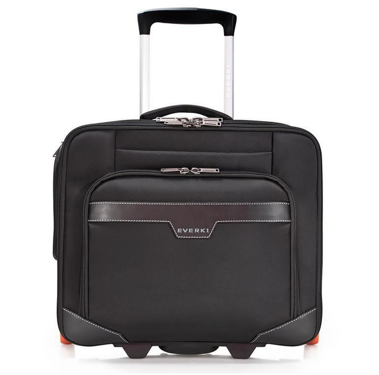 Torba podróżna EVERKI Journey Trolley 11-16""