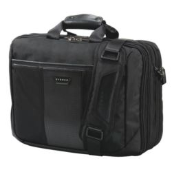Torba do laptopa EVERKI Versa Premium 17,3""