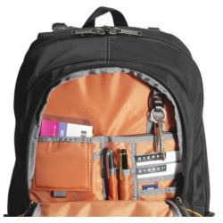 "Plecak na laptop EVERKI Glide 17,3"""
