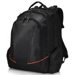 """Plecak na laptop EVERKI Flight 16"""""""