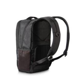 """Plecak na laptop EVERKI Studio Slim 14,1"""""""