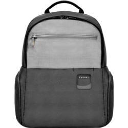 "Plecak na laptop EVERKI ContemPRO Commuter 15,6"" c"