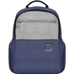 """Plecak na laptop EVERKI ContemPRO Commuter 15,6"""" g"""