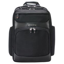 """Plecak na laptop EVERKI Onyx 15,6"""""""