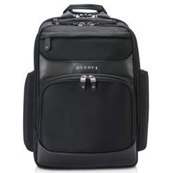 """Plecak na laptop EVERKI Onyx 17,3"""""""