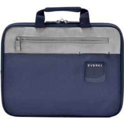 "Torba do laptopa EVERKI ContemPRO Sleeve 15,6"" gra"