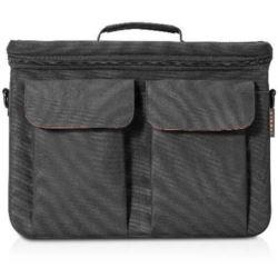 "Torba do laptopa EVERKI EVA Core Briefcase 13,3"""