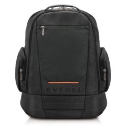 "Plecak na laptop EVERKI ContemPRO 117 18,4"""