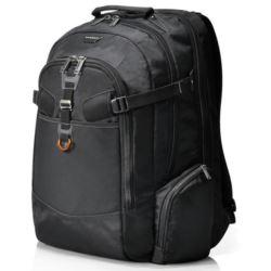 "Plecak na laptop EVERKI Backpack 18,4"" (Titan)"