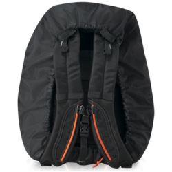 Pokrowiec do plecaków EVERKI Shield Rain Cover