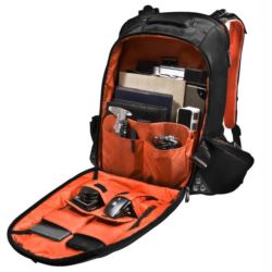 "Plecak na laptop EVERKI Beacon 18,4"""